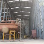 Aykın Shipyard